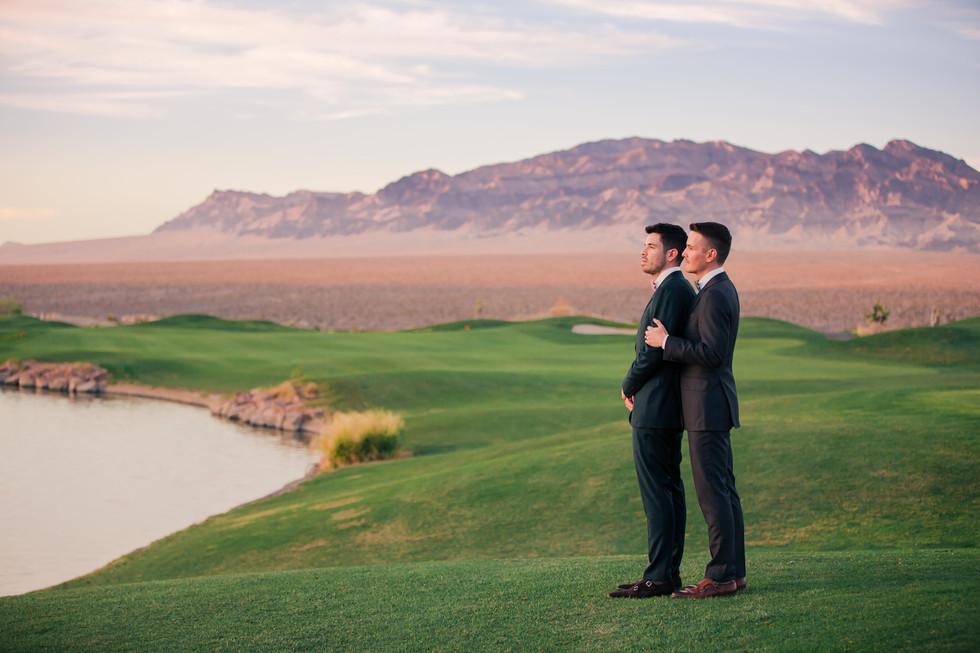 las-vegas-paiute-golf-resort-wedding_7.jpg