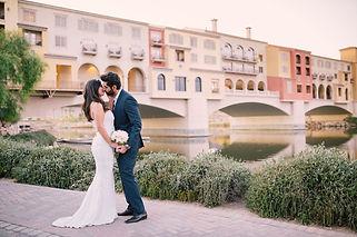 gallery of las vegas elopements-min.jpeg