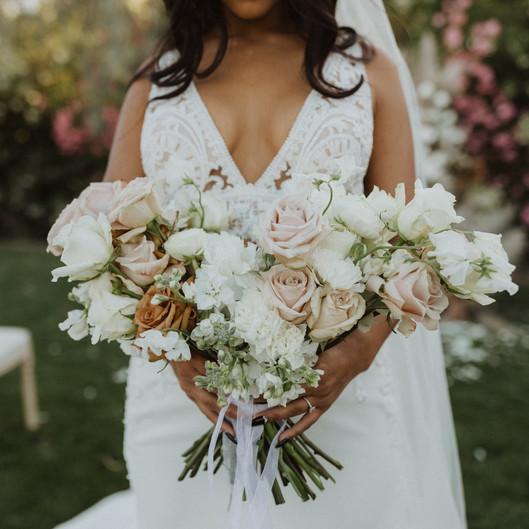 luxury-las-vegas-wedding-lotus-house_8.jpg