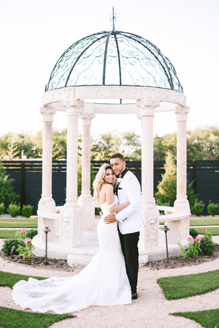 luxury-wedding-planning-dallas-tx_7.jpg