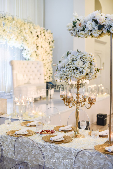 luxury-wedding-planning-dallas-tx_15.jpg