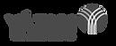 Yázigi_logo.png