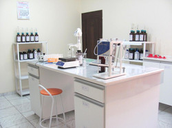 interna lab 1