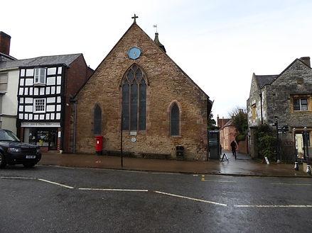 St Katherines Hall.jpg