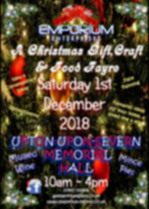 Emporium 2018 Christmas low res.jpg