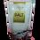 Thumbnail: Dead Sea Bath Salt - Small (250 gr)