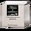 Thumbnail: Shemen Amour Collagen Moisturizing Cream