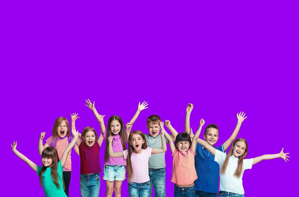 purple background licensed edited.jpg