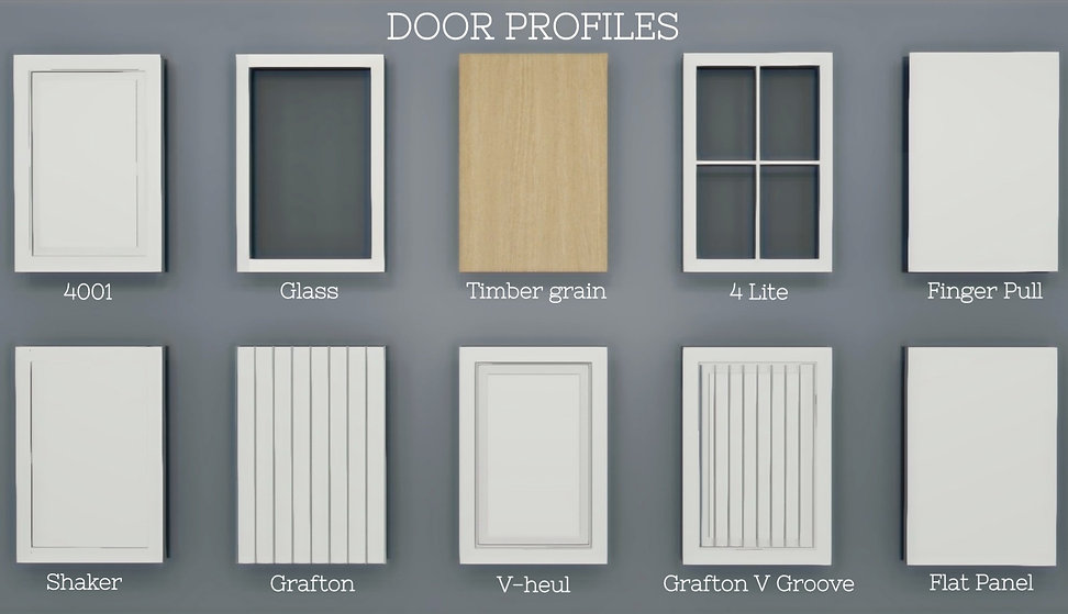 door profiles.jpg