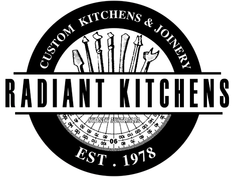 RADIANT%20KITCHENS%20LOGO_edited.png