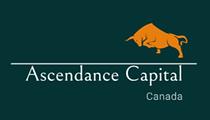 GLP Ascendance Capital.png