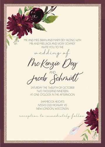 McKenzie Dey Wedding.jpg