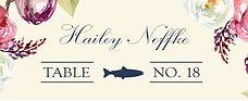 Hailey Skalet-3.jpg