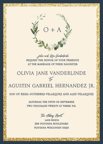 Olivia Vanderlinde Wedding5.jpg