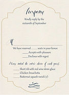Liz Stone Wedding placeccards-2.jpg