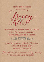 KAS AND TRACEY WEDDING-1.jpg