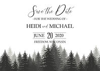 Heidi Manley save the date-1.jpg