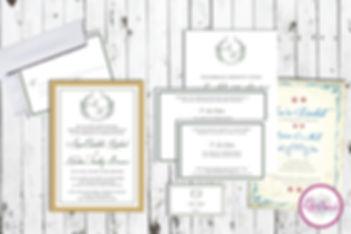 anna rinehart wedding set.jpg