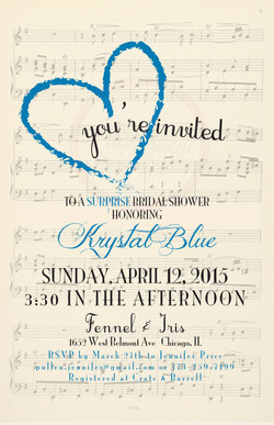 music notes you're invited.jpg