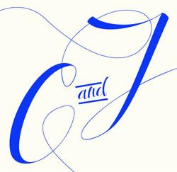 Royal Love emblem