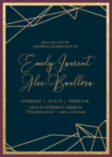 Emily Laurent Wedding.jpg