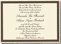 my invite copy.jpg