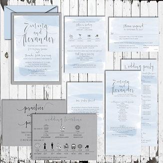Emma Bressers wedding set.jpg
