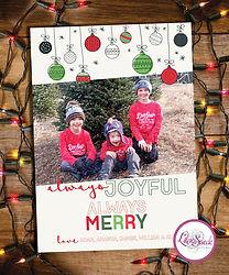 fredrick christmas website.jpg