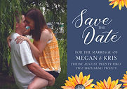 Megan Weber save the date.jpg