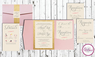 abigail wedding set.jpg