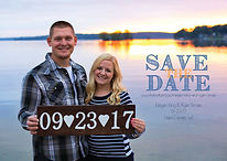 Megan King save the date.jpg