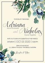 Adriana On. Wedding.jpg