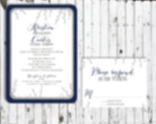 kaylee hazen wedding set.jpg