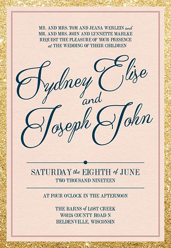 Sydney Werlein wedding-1.jpg