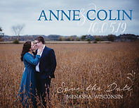 Anne dupont save the date.jpg