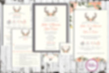 alisha wedding set.jpg