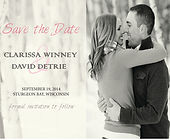 clarissa winney save the date-3.jpg