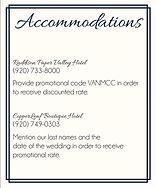 accommodations.jpg