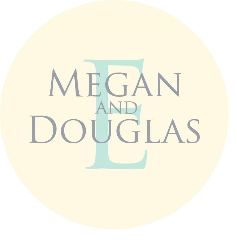 Heavenly Hydrangeas emblem
