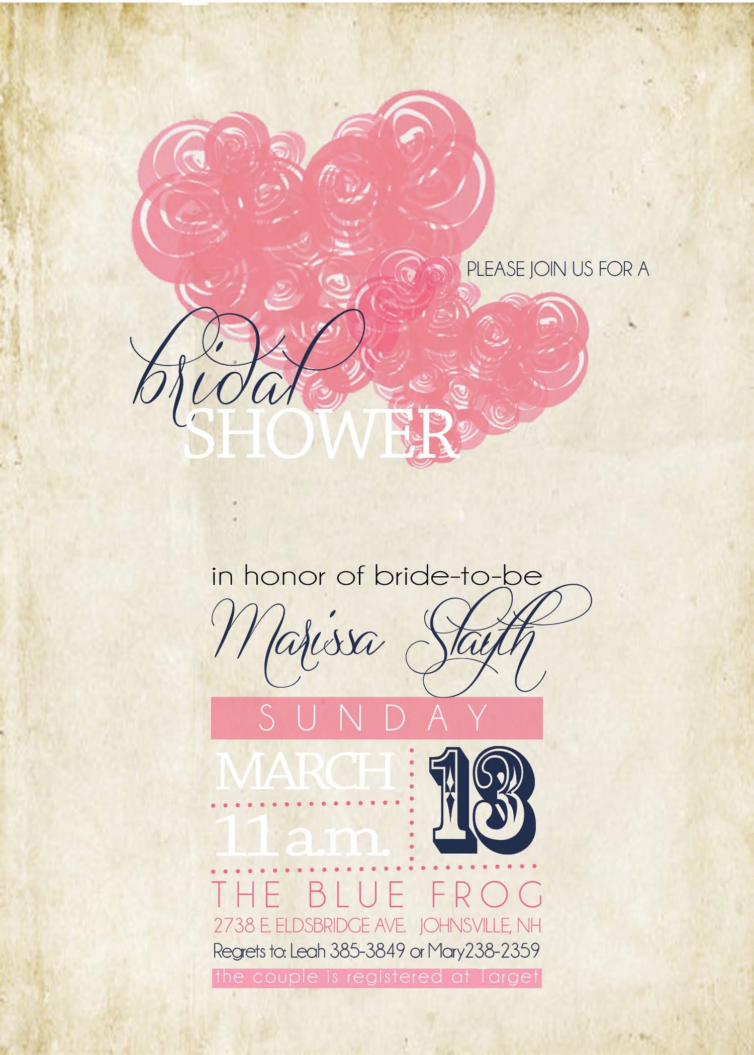 flower power hearts shower2
