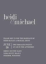Heidi Manley Wedding.jpg