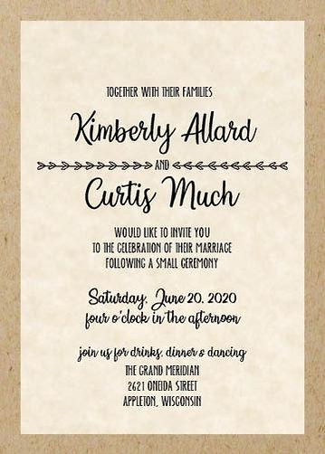 Kimberly Allard Wedding2.jpg