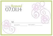 wedding invitation flyer.jpg