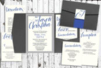 christina wedding set.jpg