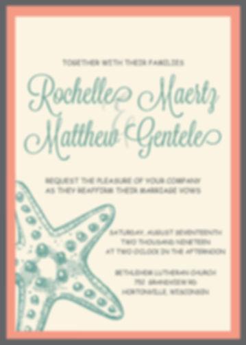 Rochelle Maertz6.jpg