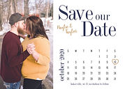 Haylie Dupee Save the Date3.jpg