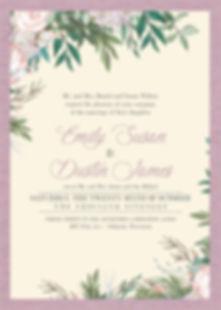 Emily Wilfuer Wedding.jpg