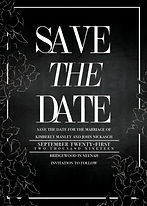 Kimberly Manley save the date.jpg