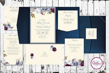 Ashley wedding set.jpg