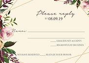 Danielle Buettner wedding6.jpg